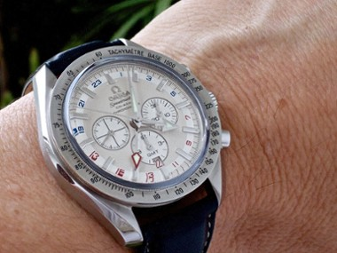 omega-speedmaster-coaxial-gmt-one-day-