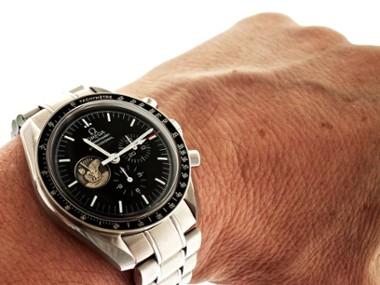 sunday-pic-speedmaster-apollo-11