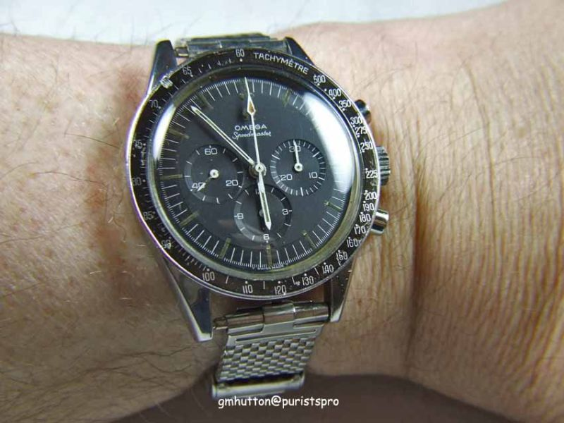 speed sur bracelet originaux ... - Page 2 Omega_image.1763196