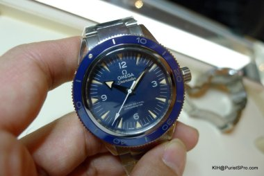 omega-at-swatch-group-reception