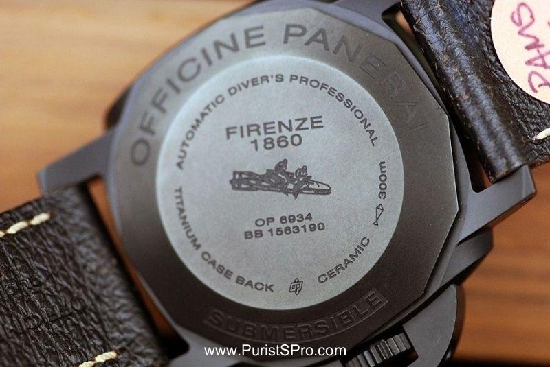 Часы в калининграде каталог часов