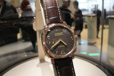 panerai-at-watches-and-wonders-2014