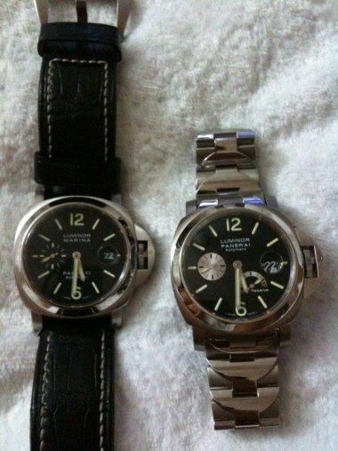 Наручные часы Tissot T1064171105100 купить по