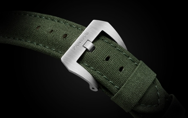 anyone-have-one-of-these-panerai-green-canvas-straps