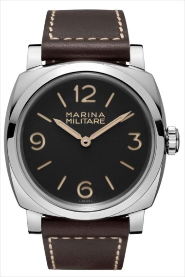 panerai-2014-collection-radiomir-1940-marina-militare-pam587-from-watches-wonders-in-hk