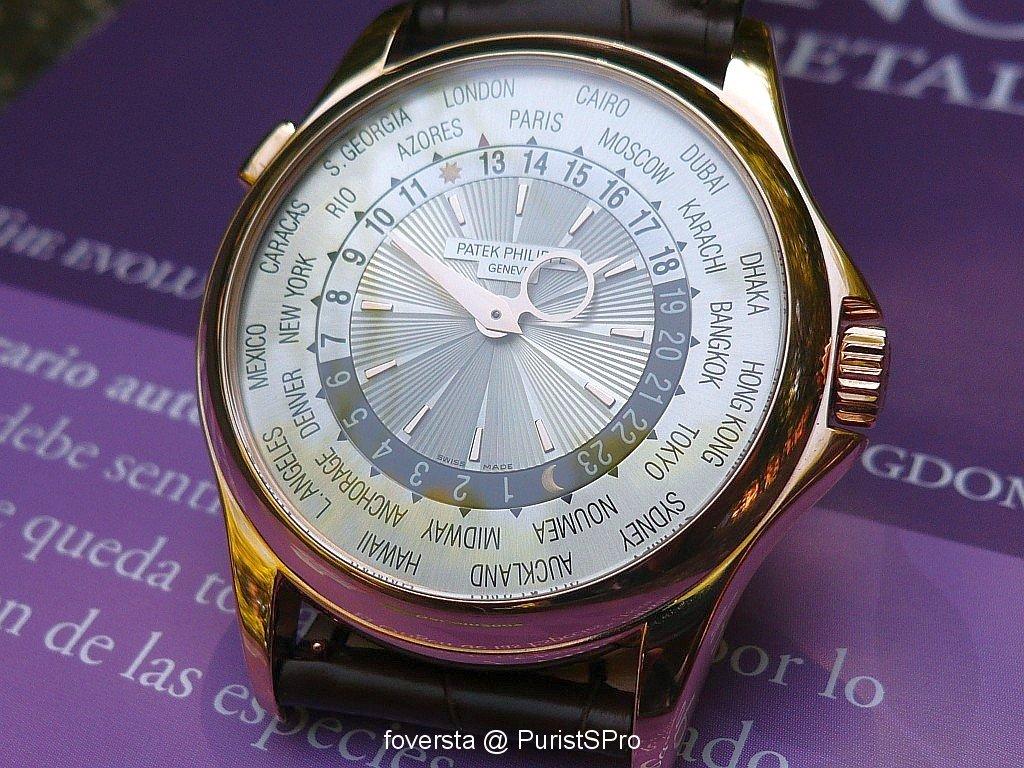 Deux belles montres classique (Patek et Journe inside) Patek_image.1283611