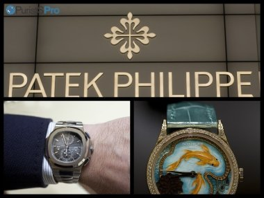 baselworld-2014-patek-philippe-live-pictures-part-ii