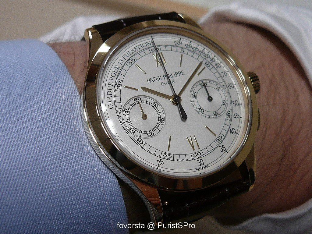 Le chronographe Patek 5170J Patek_image.1686821