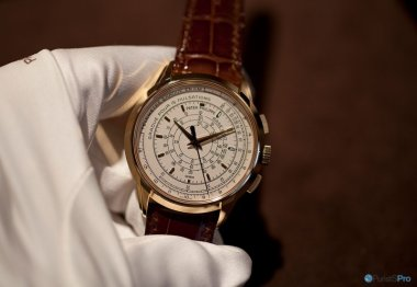 pp-multi-scale-chronographs-ref-5975-4675-hands-on-live-pictures-and-more-