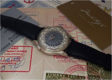 patek-philippe-world-time-5110p-ten-years-of-love