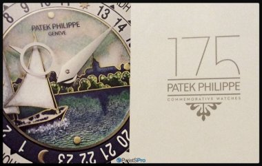 pp-world-timers-just-more-commemorative-watches-for-the-175th-anniv-or-a-must-have-