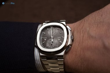 baselworld-2014-patek-philippe-live-pictures-and-some-first-impressions-about-