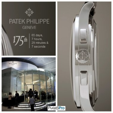 baselworld-2014-and-the-175th-anniversary-of-patek-philippe-starting-in-31-days-