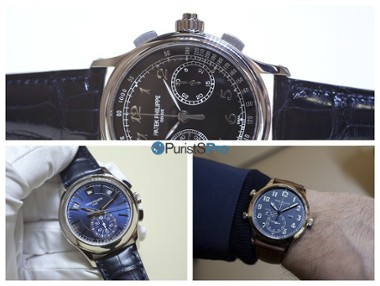 baselworld-2015-the-novelties-of-patek-philippe-live-pictures-and-personal-impressions