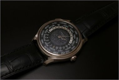 patek-world-time-5575-175th-anniversary-thoughts-and-pictures