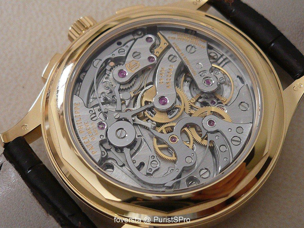 Le chronographe Patek 5170J Patek_image.1686806