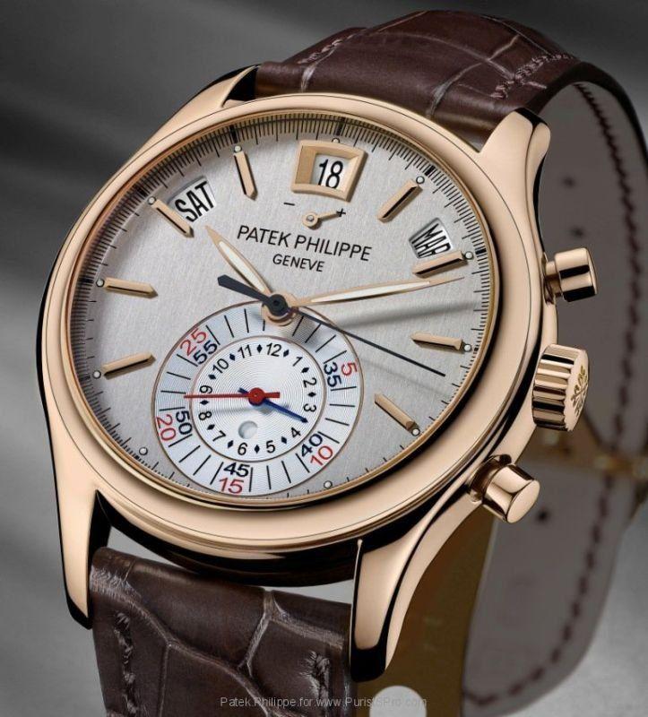 часы patek philippe geneve цена оригинал цена это довольно дорогой