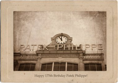 happy-175th-birthday-patek-philippe-