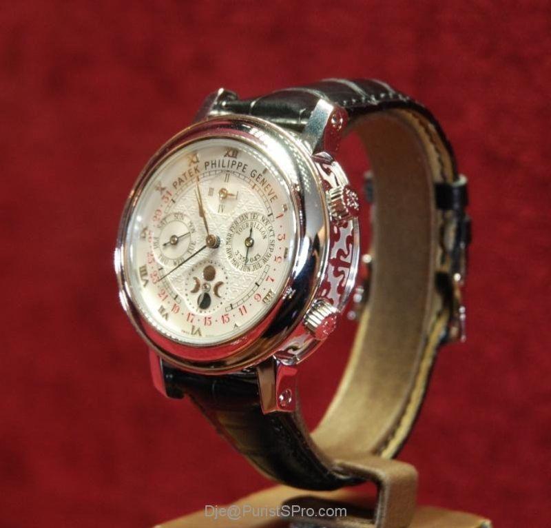 Описание: часы наручные тахометр часы