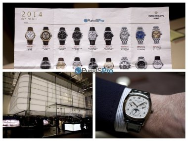 baselworld-2014-patek-philippe-in-depth-report-and-live-pictures