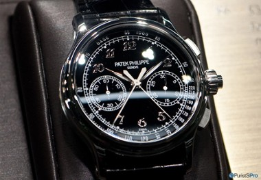 baselworld-2015-first-live-impressions-of-patek-philippe-novelties-