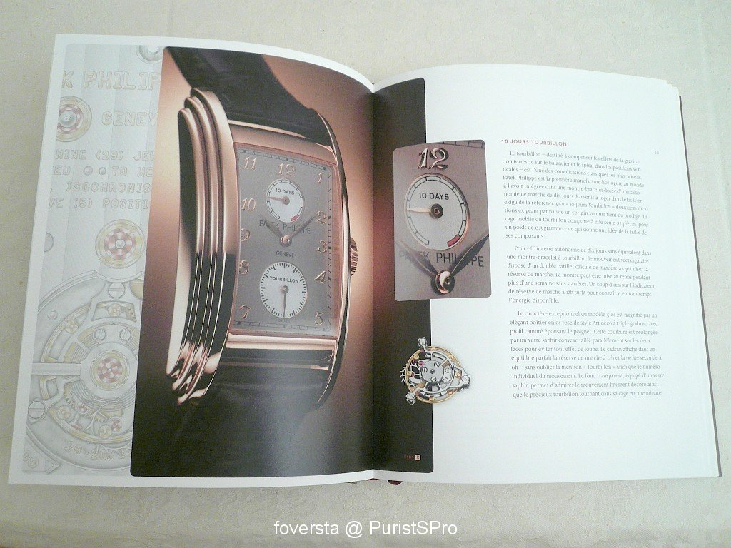 Catalogue Patek 2009-2010 Patek_image.1375886