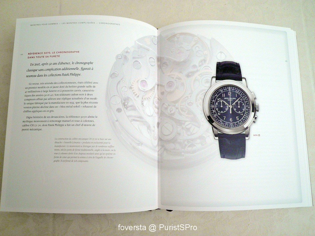 Catalogue Patek 2009-2010 Patek_image.1375891