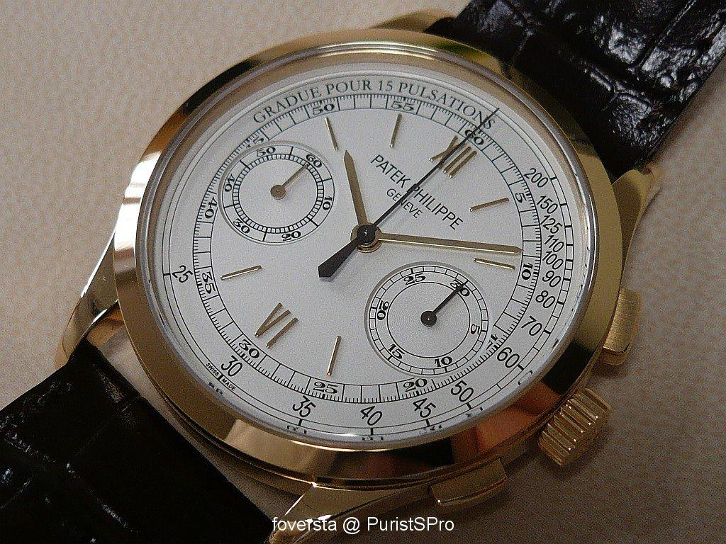 Le chronographe Patek 5170J Patek_image.1686791