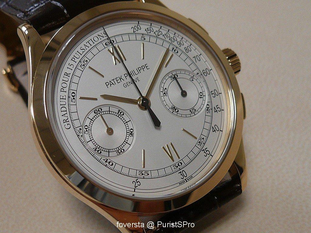 Le chronographe Patek 5170J Patek_image.1686796