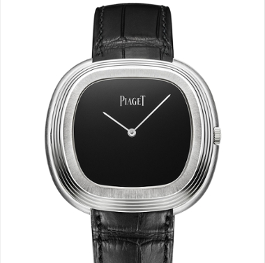 sihh-2015-piaget-black-tie-vintage-inspiration-and-oval-watches
