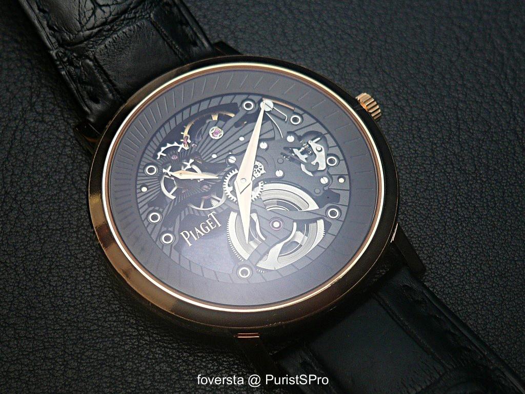 Friday'Piaget >>> Piaget_image.2285523