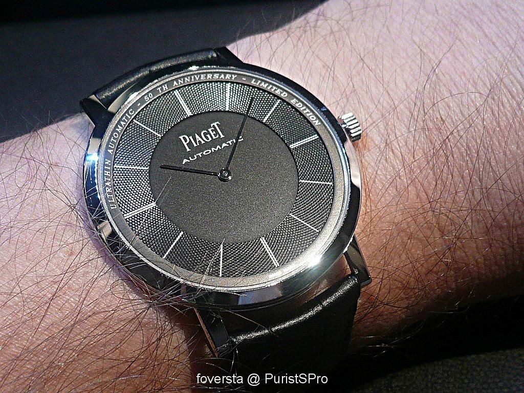 [Belles Montres 2010] Piaget: Altiplano Automatique 43mm Piaget_image.2026129