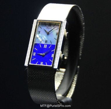 how-blue-is-my-piaget