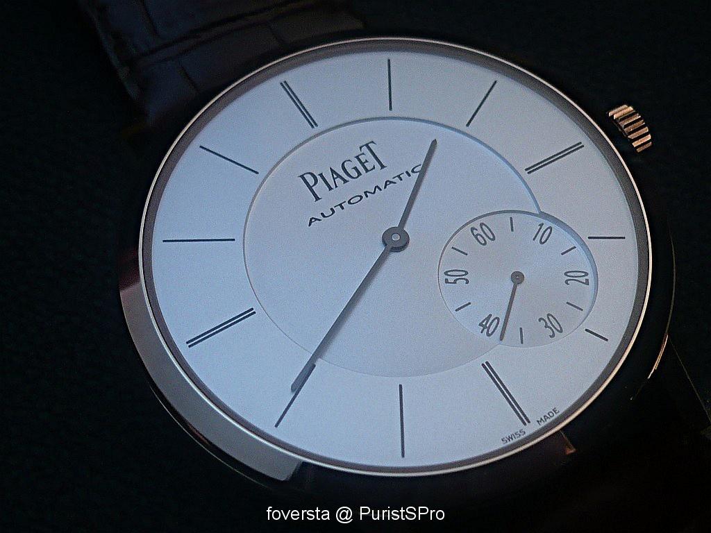 [Belles Montres 2010] Piaget: Altiplano Automatique 43mm Piaget_image.2026134