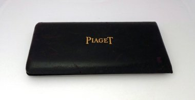 piaget-fun-story-and-a-question