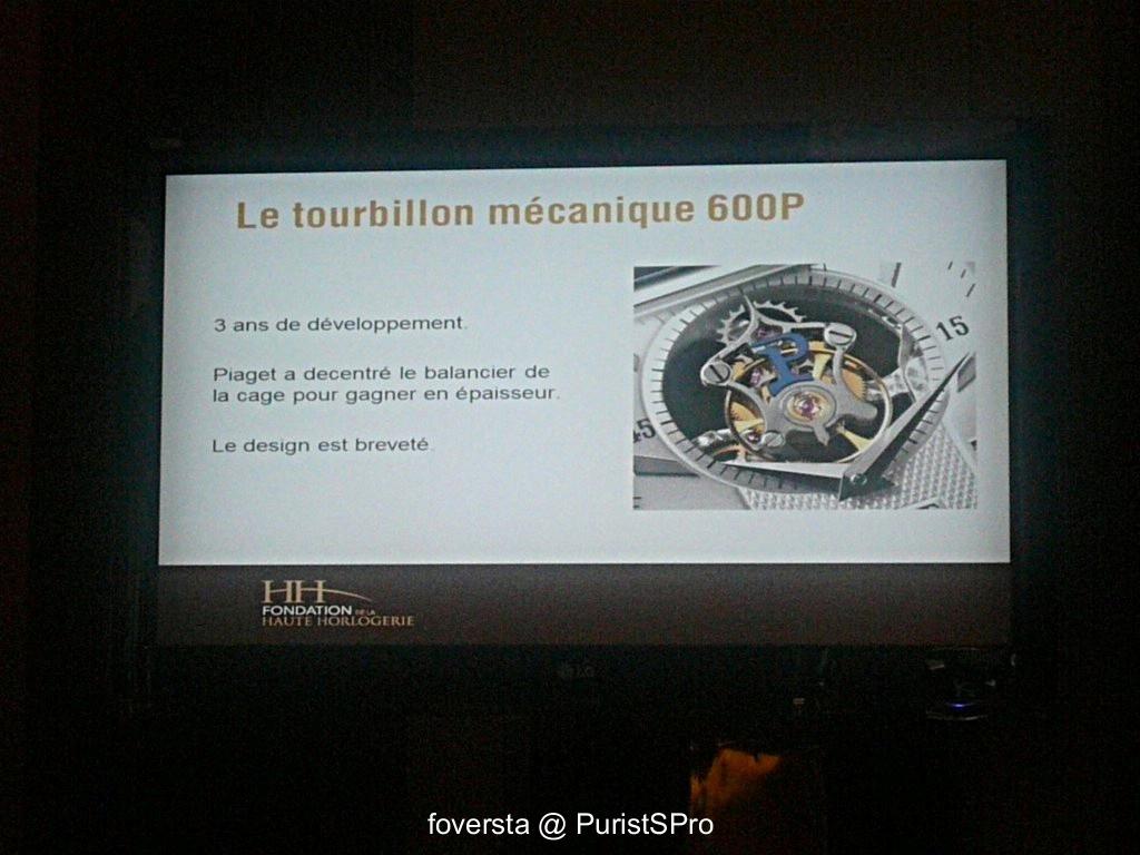 Friday'Piaget >>> Piaget_image.2285578