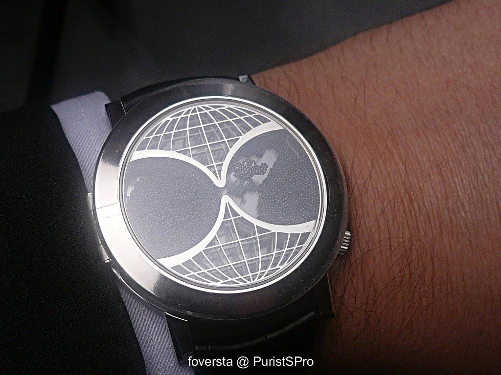 Friday'Piaget >>> Piaget_image.2285698