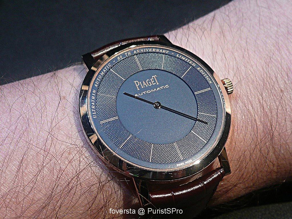 [Belles Montres 2010] Piaget: Altiplano Automatique 43mm Piaget_image.2026099