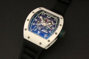 richard-mille-rm030-le-mans-classic-in-white-atz-ceramic