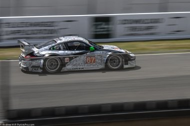live-from-lemans-a-racing-machine-on-the-race-track