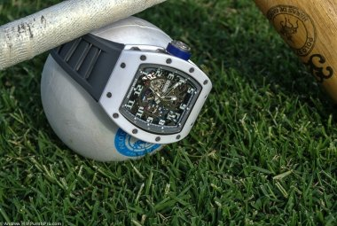 polo-pablo-macdonough-and-the-richard-mille-st-tropez-polo-club-limited-edition-rm030