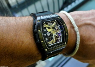 a-new-look-to-the-rm014-an-all-black-ocean-racing-machine-for-the-wrist