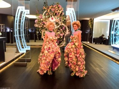 a-winter-garden-in-bloom-richard-mille-at-sihh2015