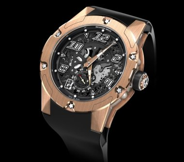 pre-sihh-2015-richard-mille-rm-033-01-automatic-watch