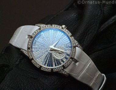 rd-excalibur-36-limited-edition-jewellery-for-a-sparkling-festive-season