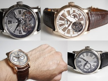roger-dubuis-the-2014-hommage-collection