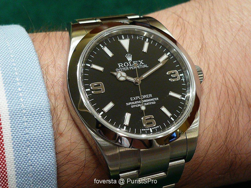 Quelques nouveautés Rolex 2010 Rolex_image.1713001
