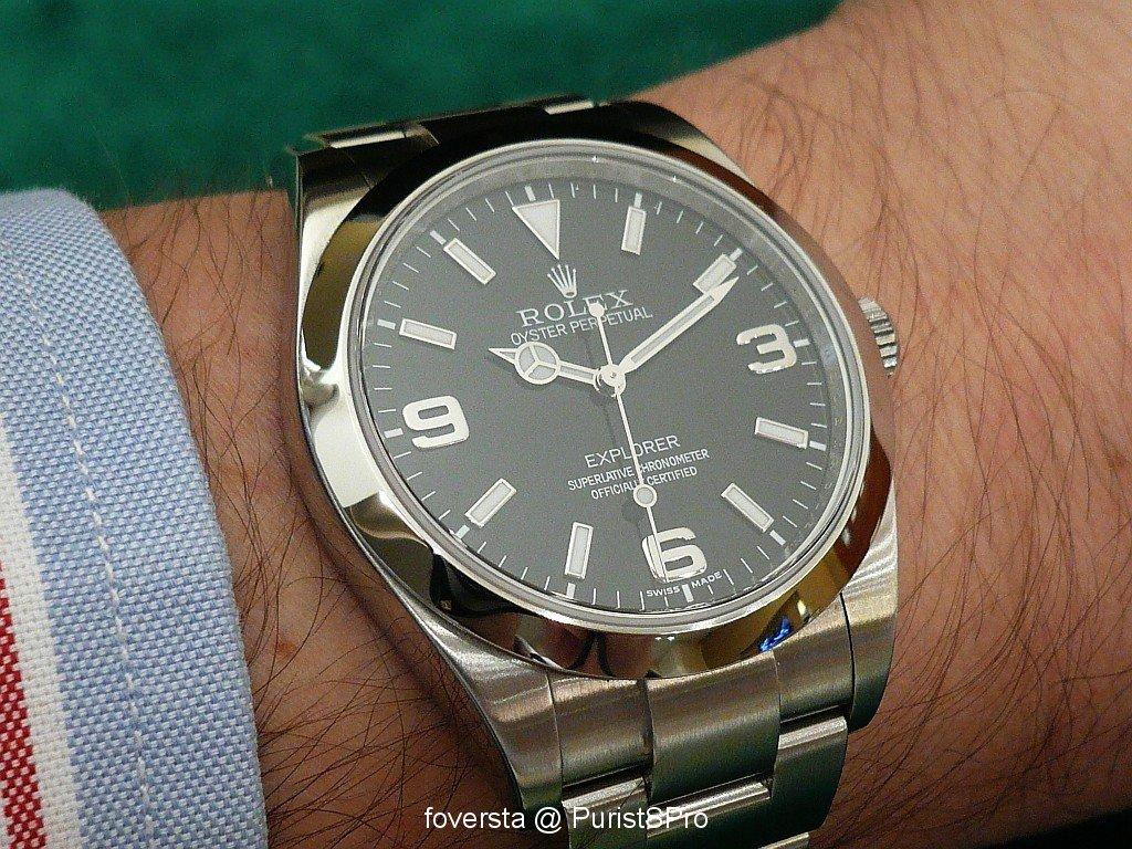 Quelques nouveautés Rolex 2010 Rolex_image.1713016