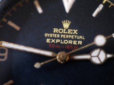 wishing-everyone-on-the-rolex-forum-a-merry-christmas-and-a-happy-and-healthy-2015
