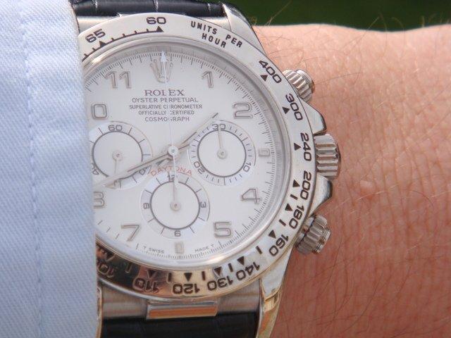 On sort les chronos... Rolex_image.567522